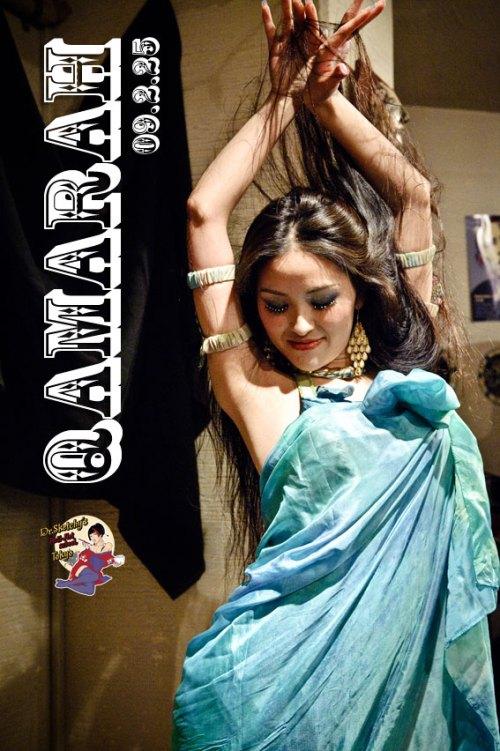 miss-qamarah
