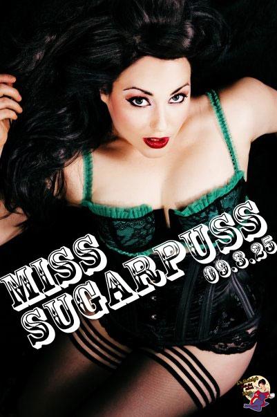 misssugarpuss_a